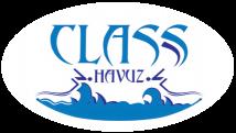 Class Havuz